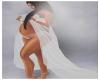 Rox Maternity Frame1