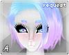 A| Qia Hair 6 (F)