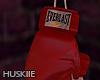 HK`boxing glovesRM