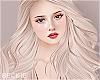 Quanch Dark Blonde