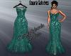 OCEANIA gala dress