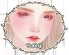 Mochiyuki MH✿