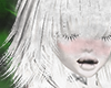 ✞ goth white