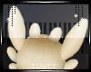T; Plush Ears v3