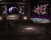 ~N~ Sakura Lounge