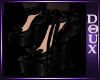 *D* Daddys Girl Shoes v1