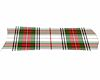 beach towel clan 4