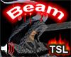 DP Beam (Sound)(A) M/F