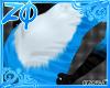 Zatti 0.2 | Shorts