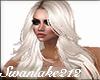 Suli Blonde Hair