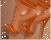 Heels -Spice