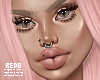 Amalie head derivable