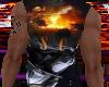 camiseta rescate