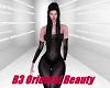 B3 Oriental Beauty Skin