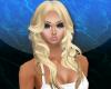 Clansie Blonde