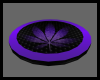 (DP)Purple Haze Stage