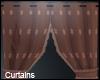 DarkDestinations Curtain