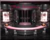 Pink Sakura Club