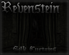Rev's Silk Curtains