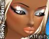 [S] Affinity Skin #2