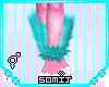 [Somi] Dino L.Tufts v1