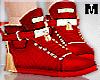 Fresh LeBron Shoes