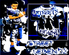 [LNR]:Street/Lgn:1 shirt