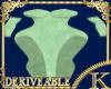 K! XBM Deriveable Dress2