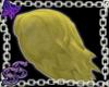 Fox Demon Tail