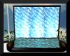 [[K]]WATER WALL-2-