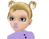Pajama Baby
