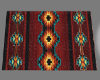 Navajo   Blanket/Rug