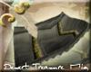 [Sc] Desert Treasure MiG