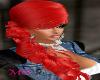 *MS*RedHot~Elena