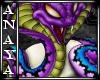 A+ Purple Death