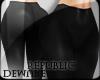 {D}LeatherTights|Rep.