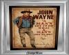 John Wayne Saloon Pic