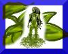 Leaf Spirit