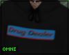 -Drug dealer- ☥