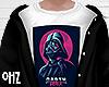 ♚ Daddy Vader