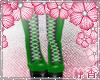 -:-Envy Boot-:-