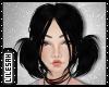 [LL] Keziah Black