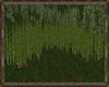 ⚡ Evergreen v2