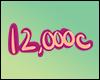 12000