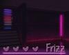 Neon Basement