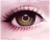 $K Alice Green Eyes