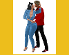 HEADPHONE KISS