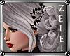 |LZ|Rusa Ash Hair