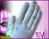 [EM]Conductor Gloves