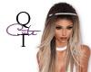 -QT- Diamond Headband